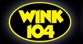 Wink 104 WNNK